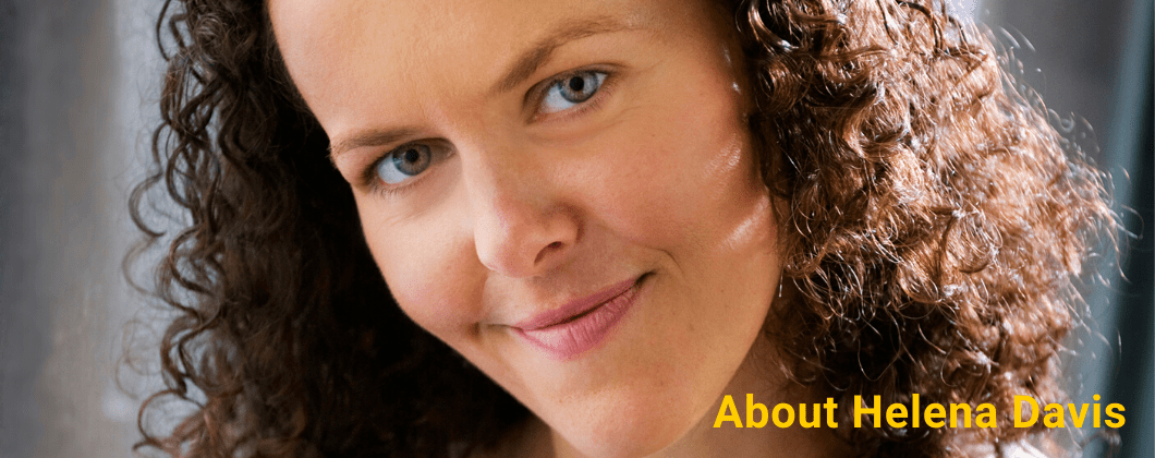 Fix My Gut Health Melbourne Appointments with Helena Davis
